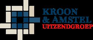 Kroon & Amstel